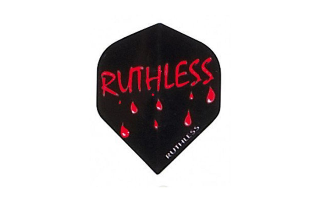 Ruthless Blood