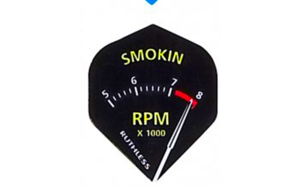 Ruthless RPM
