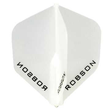 Robson Plus Flight Standard Clear