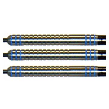 Eagle Azure-01 90% tungsten 22 gram