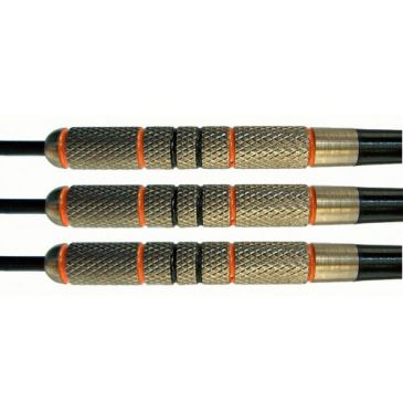 Double Darts X-grip 90% tungsten 21 gram