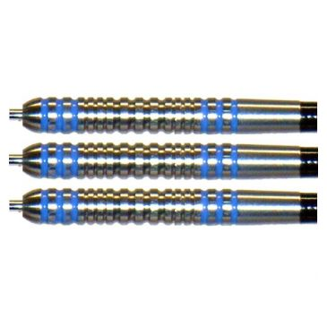 Eagle Azure-05 90% tungsten 22 gram