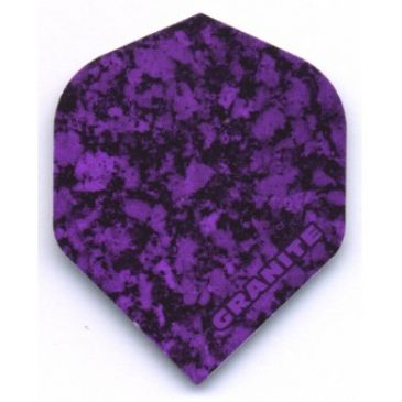 Ruthless Granite Purple
