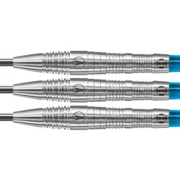 Harrows Aero A 90% tungsten 22-24 gram