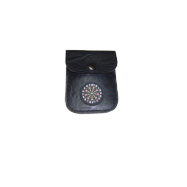Double Darts Mini Pack Wallet