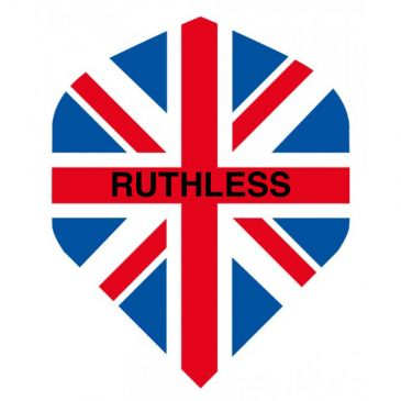 Ruthless Union Jack