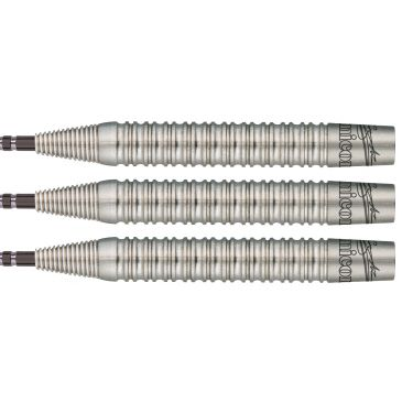 Unicorn Purist Gary Anderson Phase 4 darts