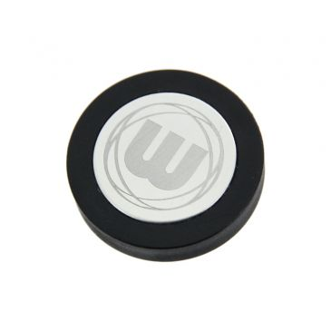 Winmau Point Protector